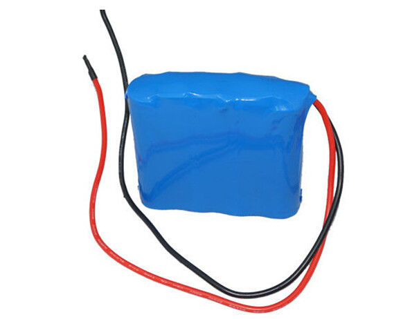 1.5Ah12V  LiFePO4  lithium ion polymer battery Pack For Solar system